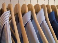 Ironing Business for sale
