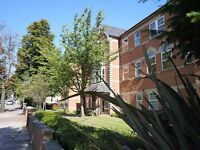 2 bedroom flat in St Anne?s Court, London, NW6