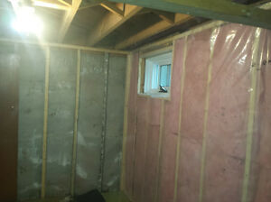 Renovation solutions $20/hr Peterborough Peterborough Area image 4