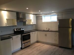 SUBLET OR LEASE** DOWNTOWN / SANDY HILL APARTMENT**