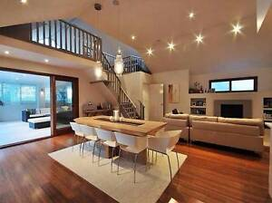 installed timber floors FROM/m2 - Laminate $31, Bamboo $53 Parramatta Parramatta Area Preview
