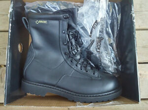 Rocky Mens Boots - 802A - Size 12