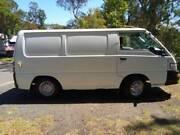 Mitsubishi Campervan for sale Coffs Harbour Region Preview