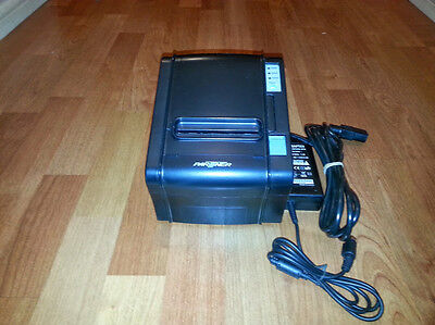 Partner Rp-320 Point Of Sale Thermal Receipt Printer - Usb