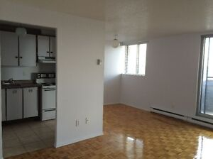 Great Location! 1 Bedroom available Now!!!