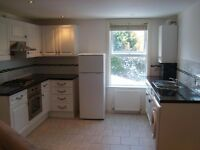 Amazing spacious studio flat with private garden in South Norwood. COUNCIL TAX & WATER INCLUDED