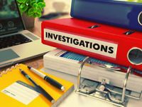 Regina Private Investigators