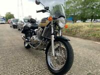 Triumph Thunderbird 900 6 Speed British Racing Green/Cream *Exceptionally Rare*