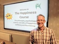 One Life course - Learning about Humanism
