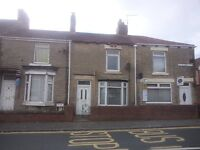 ****MOVE IN FOR £300***Auckland Terrace, Shildon