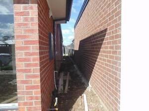Colourbond - Fence - Single gate Craigieburn Hume Area Preview