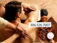 Qiqong Tui Na Massage - Licensed, Certified, Receipts