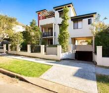 Modern 2 Bedroom Unit In The Heart of Westmead Wentworthville Parramatta Area Preview