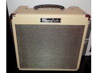 Roland Blues Cube Hot Combo Amp