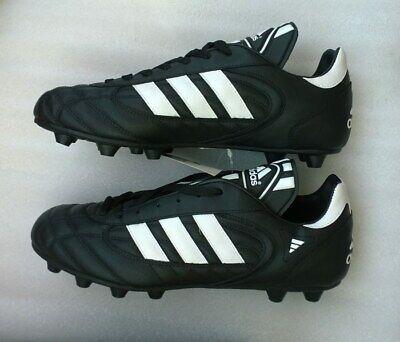 c9624279b Men's Soccer Shoes Football boots ADIDAS stratos liga 032945 size11 1/2