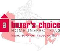 Home Inspector Wanted!