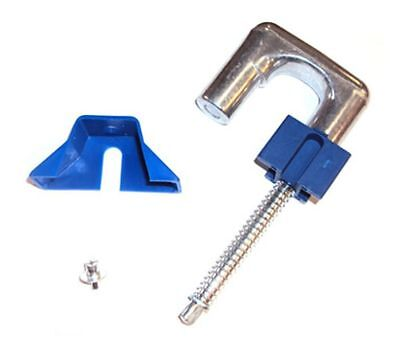 Werner 36-72 - J-lock Assembly Kit For Mt-series Telescoping Aluminum Ladders
