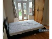 1 bedroom in Kingshill Road, Swindon, SN1