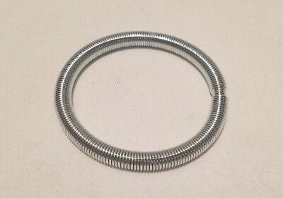 - Eureka Upright Vacuum Cleaner Tube Spring 48410/32-5200-01  I2