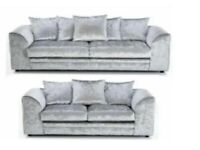 DO NOT LET IT GO, ONLY 320GBP FOR CORNER SOFA, 3+2 SOFA, PM FOR MORE DETAILS