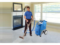 PROFESSIONAL CARPET CLEANERS PRICE FROM £9.50 (TEL: 07941 364491)