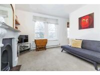Offers from £400pw - Fantastic 2 Double Bedroom Maisonette -2nd floor of a lovely Victorian property