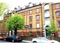2 bed flat to let, 2 min to Bow rd station, available now, £358pw Andy 07825214488