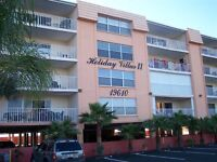 2 Bedroom Condo on the Gulf Beach - RENTAL AND FOR SALE !!!