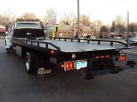WANTED  Scrap cars trucks vans  Will pay up to $300.00