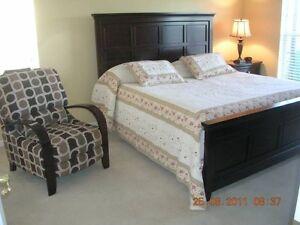 ORLANDO DISNEY 4 / 5 BEDROOM VACATION POOL HOME $695. Canada image 4