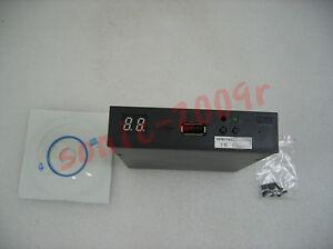 New-1-44-MB-Floppy-Drive-Emulator-for-Roland-G800-E96