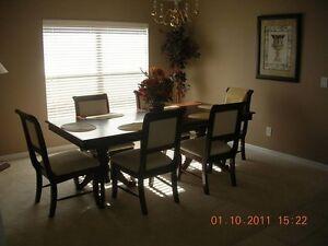 ORLANDO DISNEY 4 / 5 BEDROOM VACATION POOL HOME $695. Canada image 7