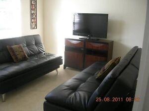 ORLANDO DISNEY 4 / 5 BEDROOM VACATION POOL HOME $695. Canada image 6