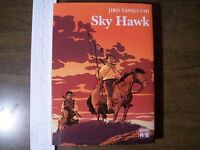 Jiro Taniguchi-Sky Hawk? Français