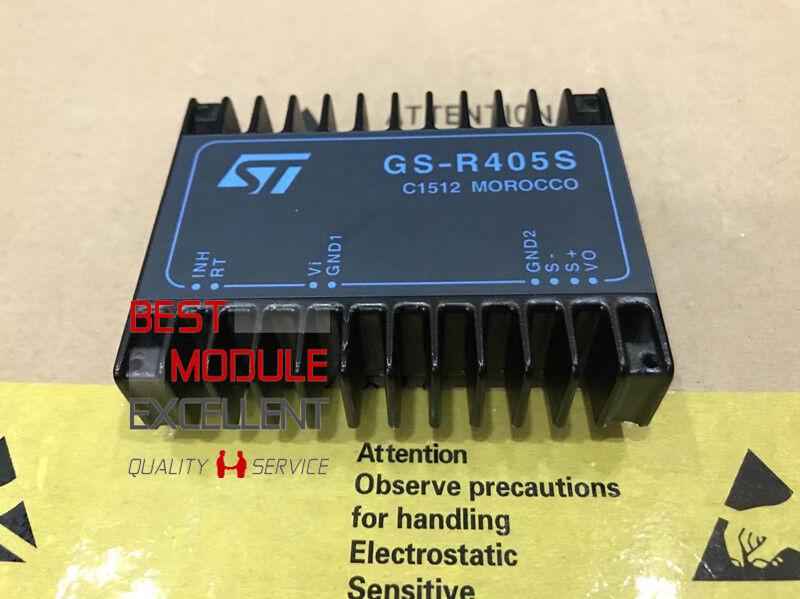 1PCS NEW ASTEC APA100-101 Module  free shipping