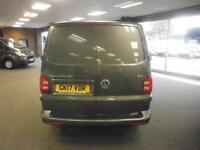 Volkswagen Transporter 2.0 Tdi Bmt 102 Trendline Van Euro 6...PRICE REDUCED BY 6