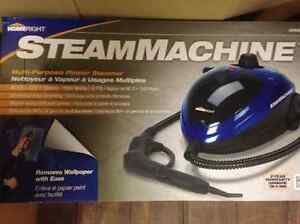 New Steam Machine - Paid $125 - Selling For $60!