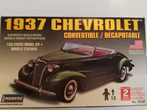 Chevrolet 1937 | Kijiji in Ontario  - Buy, Sell & Save with