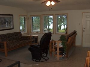 PRICE REDUCED TO SELL.  Lakefront 4 season cottage in Sask. Regina Regina Area image 7