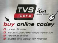 2015 Lexus RX 450h 3.5 F-Sport 5dr CVT Auto, Sat Nav, R/Camera SUV Hybrid – Petr