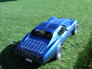 Corvette 1975 For Sale