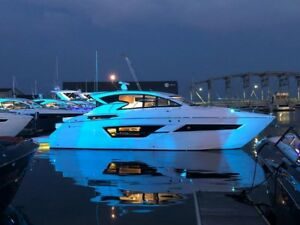 2019 Cruisers-yachts