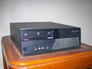 Intel Pentuim 4 Dual-Core Computer-Only $80 or best Offer!!!