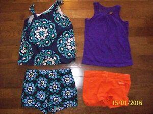 Baby Gap Clothing, Girls 4 years