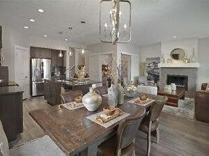 Southfork Show Home For Sale