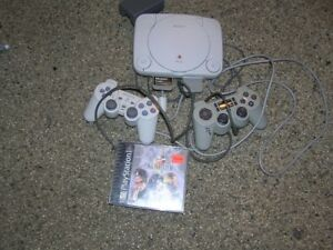 Sony Play Station 1