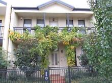 Transfer of lease. 4-5 bdm beautiful home in Newport w dbl LUG. Newport Hobsons Bay Area Preview