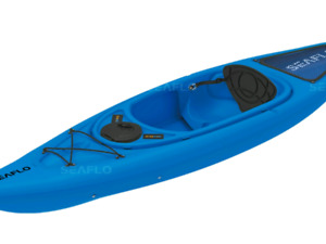 Brand New Paddleboards and Kayaks