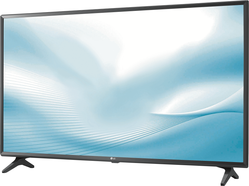 LG 43UM7050PLF 43 Zoll 108 cm 4K Ultra HD SmartTV USB-Recording