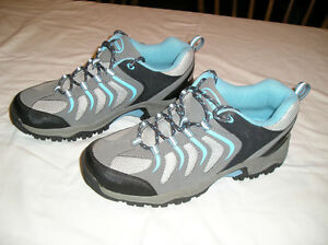 Alpinetek Sneakers